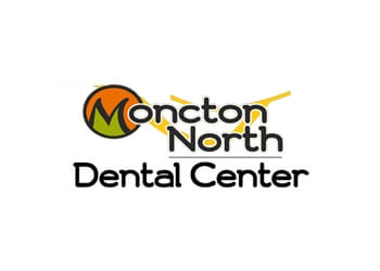 Moncton cosmetic dentist Dr. Richard Cole, DDS