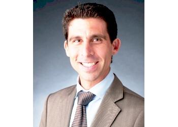 Montreal ent doctor Dr. Richard J. Payne