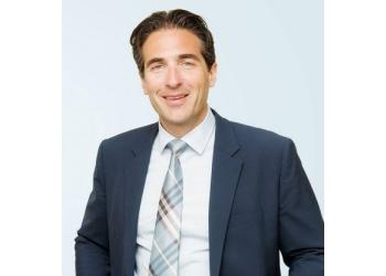 Newmarket plastic surgeon Dr. Richard Rival, MD, FRCS(C)