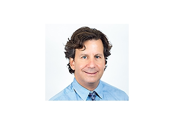 Dr. Rob Eisen, DDS