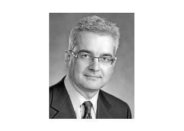 Dr. Robert A. Irvine, MD