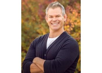 Kamloops chiropractor Dr. Robert Conroy, DC