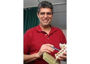 Dr. Robert D. Campana, DC