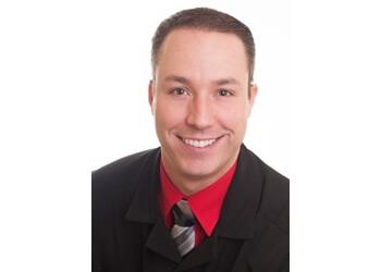 Granby dentist Dr. Robert Lechasseur, DDS
