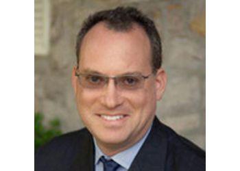 Montreal radiologist Dr. Robert Loeb - VM-Med
