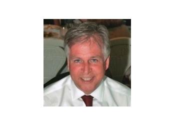 Dr. Robert Penning, DDS