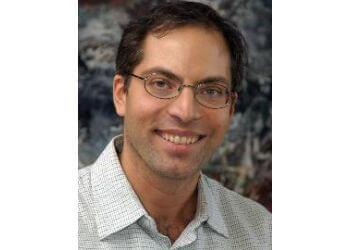 Sherbrooke urologist Dr. Robert Sabbagh