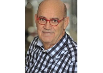 Blainville dermatologist Dr. Robert Saint-Jacques, MD