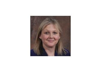 Kingston endocrinologist Dr. Robyn Houlden, MD