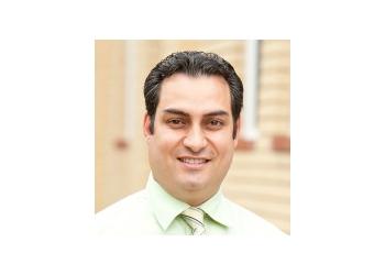 Dr. Rocco Di Paola, DDS