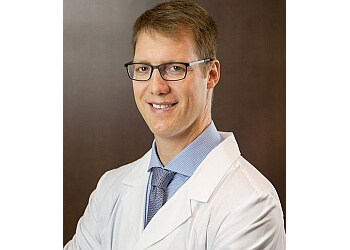Oakville plastic surgeon Dr. Rodger Shortt