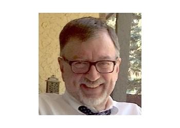 Dr. Roger Rampling, MD