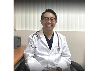 Mississauga urologist Dr. Roland Sing - GENTLE PROCEDURES CLINIC
