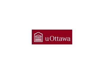 Ottawa gynecologist Dr. Roman Feigel, MD