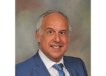 Hamilton dermatologist Dr. Ron Vender, MD