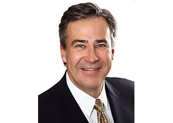 Markham plastic surgeon Dr. Ron Wallman, MD