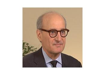 Dr. Ronald Goldenberg, MD