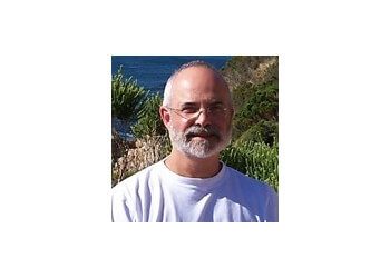 Vancouver nephrologist Dr. Ronald Werb