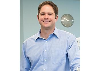 Guelph orthodontist DR. ROSS FIORE, BSC, DMD, MSC (ortho), FRCD(C)
