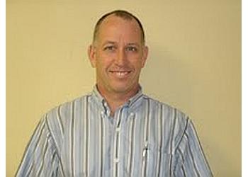 Ottawa orthopedic Dr. Ross Wilkinson, MD