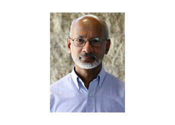 Saskatoon psychiatrist DR. RUDY BOWEN, B.SC, MD, FRCPC, CM (MCGILL)