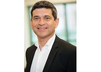 Markham psychiatrist Dr. Rustom Sethna, MD