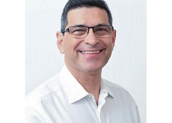 Markham psychiatrist Dr. Rustom Sethna MD, FRCPC
