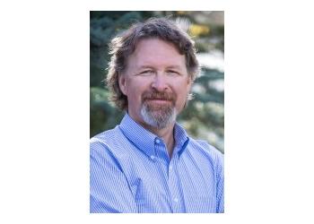 Airdrie chiropractor Dr. Ryan Lees