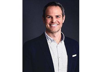 Dr. Ryan Macdonald , DC