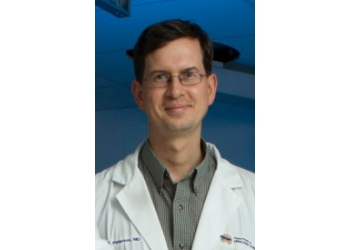 Dr. Ryan Paterson, MD