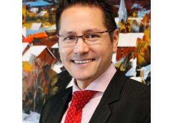 Quebec plastic surgeon Dr. SÉBASTIEN NGUYEN, MD, FRCS(C)