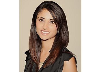 Dr. Sahra Kanji, DDS