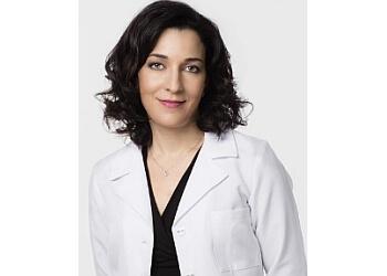Dr. Salma Ouezzani