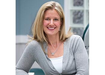 Surrey orthodontist Dr. Sandra E. Maduke, DMD, FRCD(C)