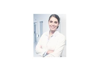 Terrebonne podiatrist Dr. Sandy Bellavance, PHD