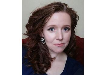 Brantford psychologist Dr. Sarah Auchterlonie, Ph.D, C. Psych