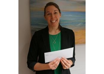 Dr. Sarah Kaiway, MD