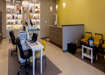 3 Best Optometrists In Edmonton Ab Threebestrated Review