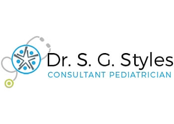 Dr. Scott Styles, MD