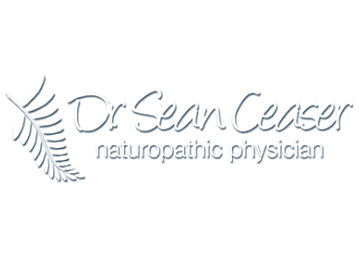 Dr. Sean Ceaser, ND