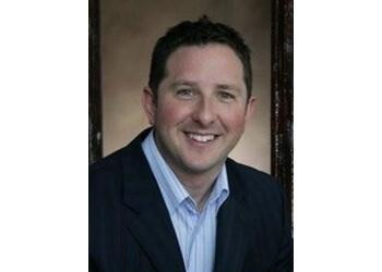 Stratford chiropractor Dr. Sean Orr, DC