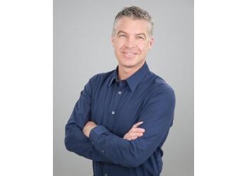 Chilliwack chiropractor Dr. Sean T. Kilgannon, DC