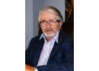 Longueuil plastic surgeon Dr. Serge Côté, MD