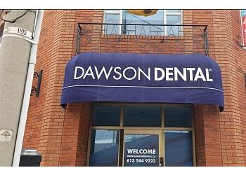 3 Best Children Dentists In Kingston On Threebestrated