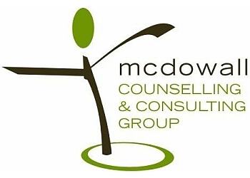 Brampton marriage counselling Dr. Sharleen McDowall, Psy.D, C. Psych