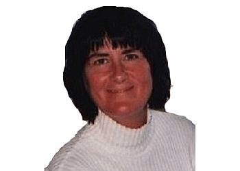 Victoria psychologist Dr. Sharolyn Sloat, Ph.D