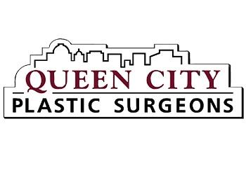 Regina Plastic Surgeon Dr. Shawki Souf
