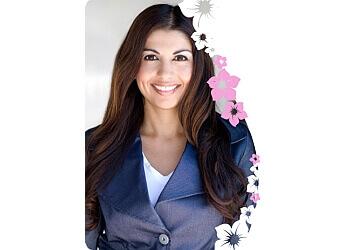 Richmond dentist Dr. Sheena Sood, DMD