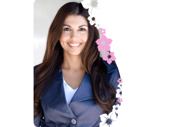 Richmond cosmetic dentist Dr. Sheena Sood, DMD