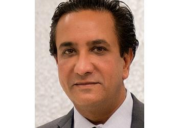 Oakville dermatologist Dr. Sheetal Sapra, MD